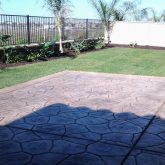 Temecula Cement Contractor, Concrete Temecula