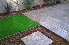 Concrete Driveways Temecula, Decorative Concrete Temecula