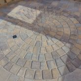 Stone Concrete Pavers Temecula, Pavers Contractor Temecula Ca