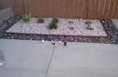 Temecula Stamped Concrete Contractors, Stamped Concrete Patio Temecula