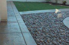 Temecula Concrete, Concrete Contractor Temecula