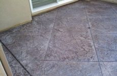 Temecula Stamped Concrete Costs, Stamped Concrete Contractors Temecula
