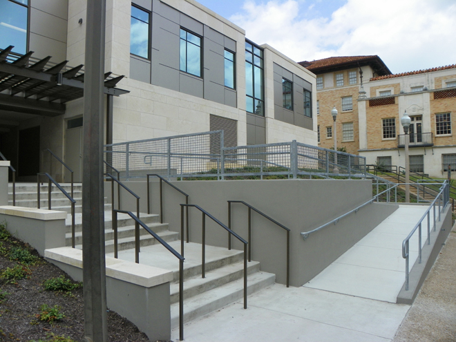 Commercial Concrete Contractor in Temecula, Commercial Concrete Contractors