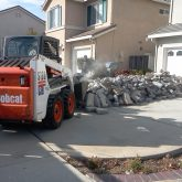 Temecula Concrete Demolition Company, Concrete Demo Contractor Temecula