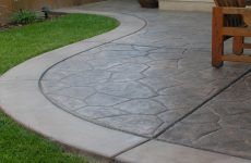 Stamped Concrete Contractor in Temecula, Decorative Concrete Company Temecula