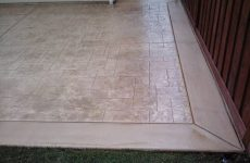 Decorative Concrete Contractor Temecula, Stamped Concrete Contractors in Temecula