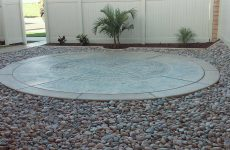Best Concrete Services Temecula Ca