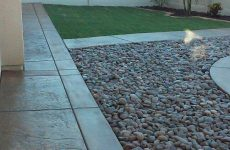 Commercial Concrete Contractors Temecula Ca