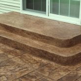 Stairs Concrete Contractor Temecula