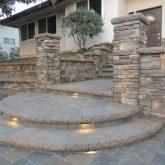 Frontyard-Hardscape-La-Jolla-Frontyard-Landscape-La-Jolla-Pavers