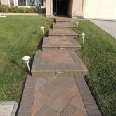 Steps-Pavers-La-Jolla-Sidewalk-Pavers-La-Jolla-Ca